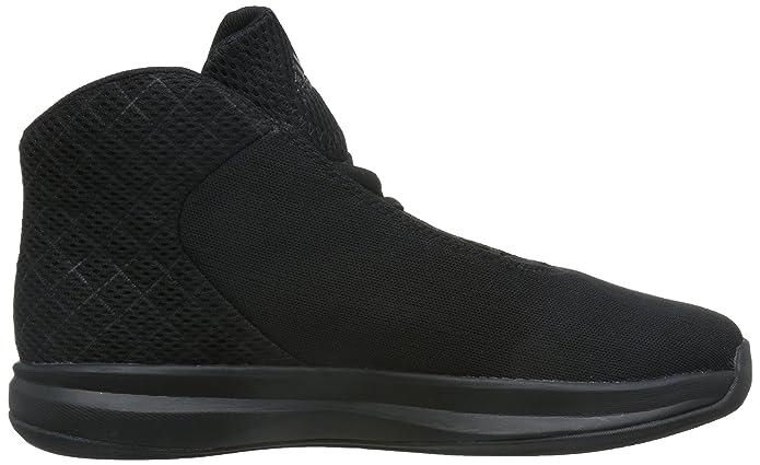 Amazon.com | adidas Mens Court Fury 2016, CORE BLACK/CORE BLACK, 10.5 M US | Shoes