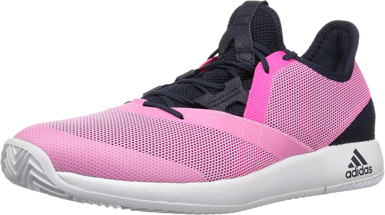 Adidas Adizero Defiant Bounce W Chaussure de tennis pour