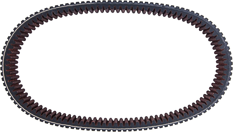Polaris Worker 335//500 drive belt 1999 2001 3211077