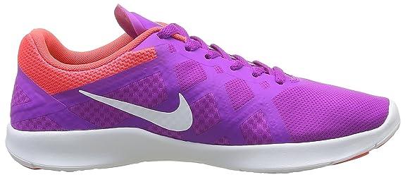 Nike Damen Handtaschen SneakerSchuheamp; Lunar Lux Tr 3TK1JclF