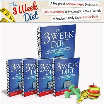 Pdf 21 Fastest Ways To Lose Weight