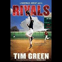 Rivals (Baseball Great Book 2)