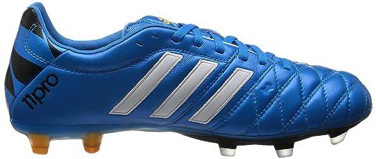 FgSchuhe Fußball Für Pro HerrenMehrfarbig Adidas 11 vN8wnm0