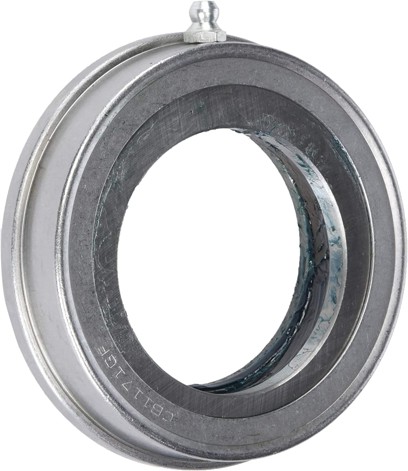National 2255-31 Clutch Release Bearing