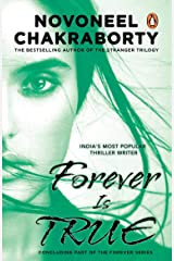 Forever is True Paperback