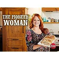 Deals on The Pioneer Woman: Season 23 HD Digital