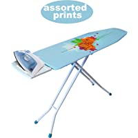 Amazon Best Sellers Best Ironing Boards