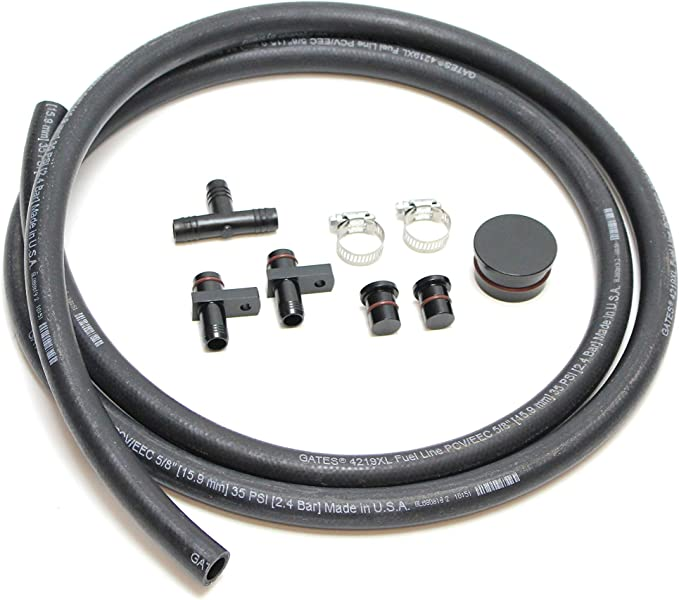 2x Spidan Fahrwerksfeder 85771 Hinterachse Opel Meriva B