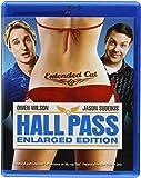 Hall Pass (Blu-ray)