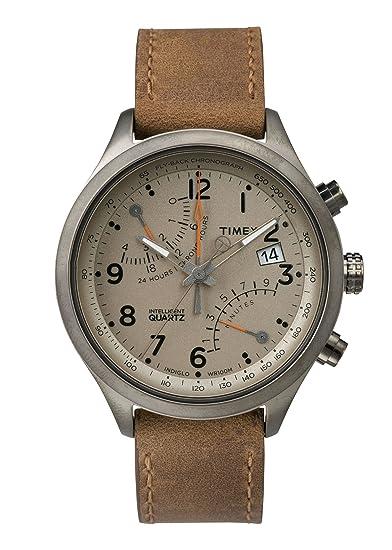 Reloj Timex - Hombre TW2P78900