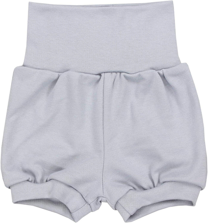 TupTam Completini per Bambina T-Shirt e Pantaloncini