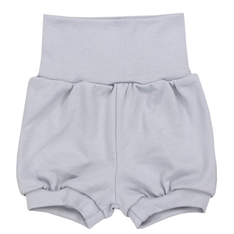 TupTam Baby Jungen Sommer Bekleidung T-Shirt Shorts Set