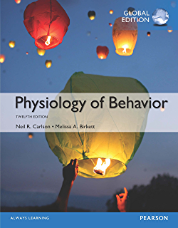 Social psychology ebook michael hogg graham vaughan amazon physiology of behavior global edition fandeluxe Image collections