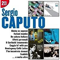 I Grandi Successi: Sergio Caputo