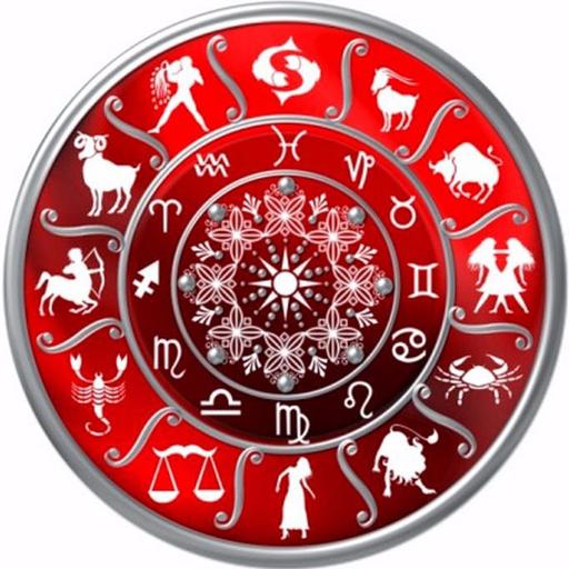 horoscopo-y-compatibilidad-en-el-amor