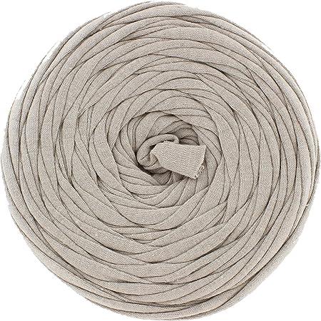 Amazon.com: The Fox Yarn Co. - Ovillo de lana para camiseta ...