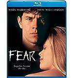 Fear [Blu-ray]