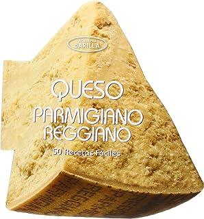 PARMIGIANO REGGIANO (Queso parmesano reggiano) más de 12 meses ...