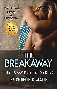 The Breakaway: The Complete Series