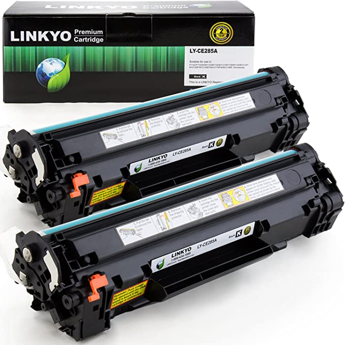 Top 10 Hp Psc 1210 Ink