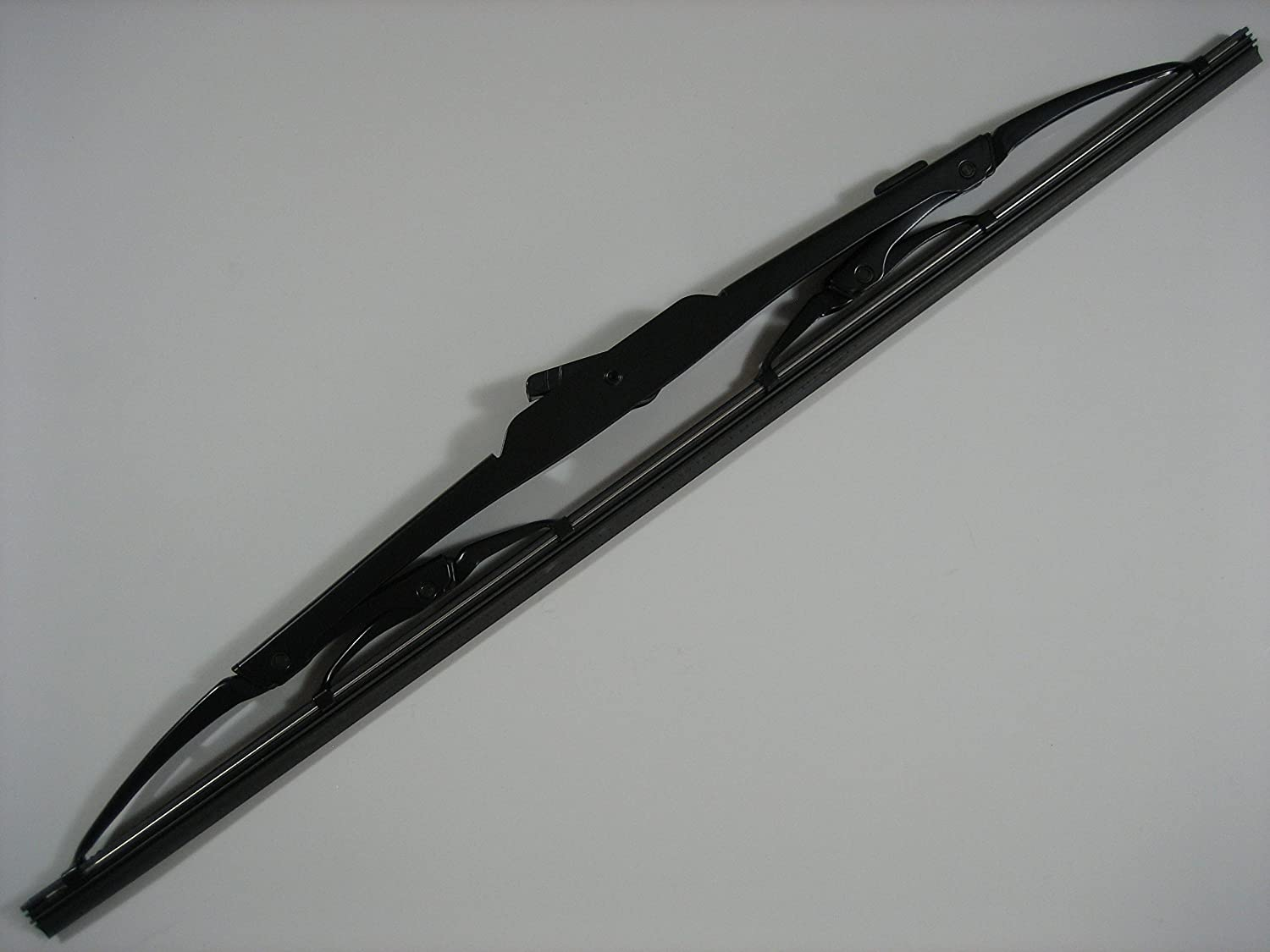 Genuine 2006-2013 Range Rover Sport Rear Wiper Blade