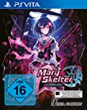 Mary Skelter Nightmares