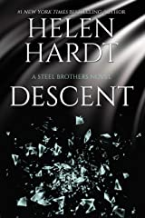 Descent (Steel Brothers Saga Book 15) Kindle Edition