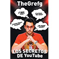 Los secretos de YouTube