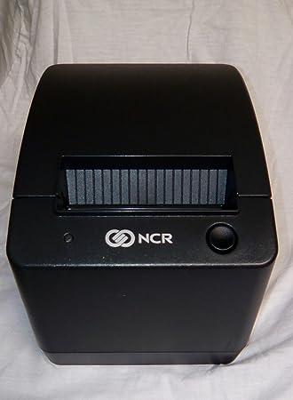Amazon.com: NCR 7197 – 6001 – 9001 (1179) – Impresora ...