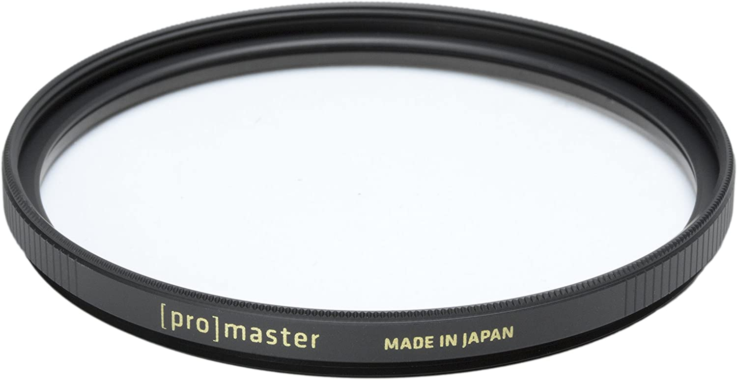 ProMaster 55mm Digital HGX Protection Filter (2314)