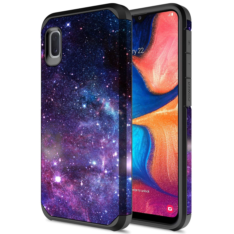 Funda para Samsung Galaxy A70 TORRYKA [7TNX63FZ]