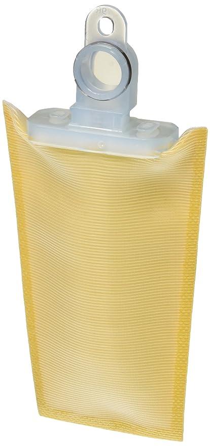 amazon com denso 952 0006 fuel pump filter automotive rh amazon com fuel pump filter screen fuel pump filter cost