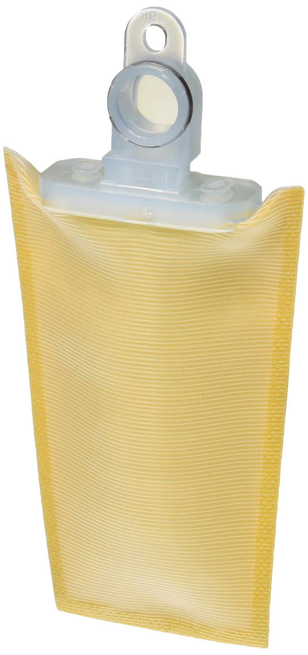 Denso 952-0006 Fuel Pump Filter