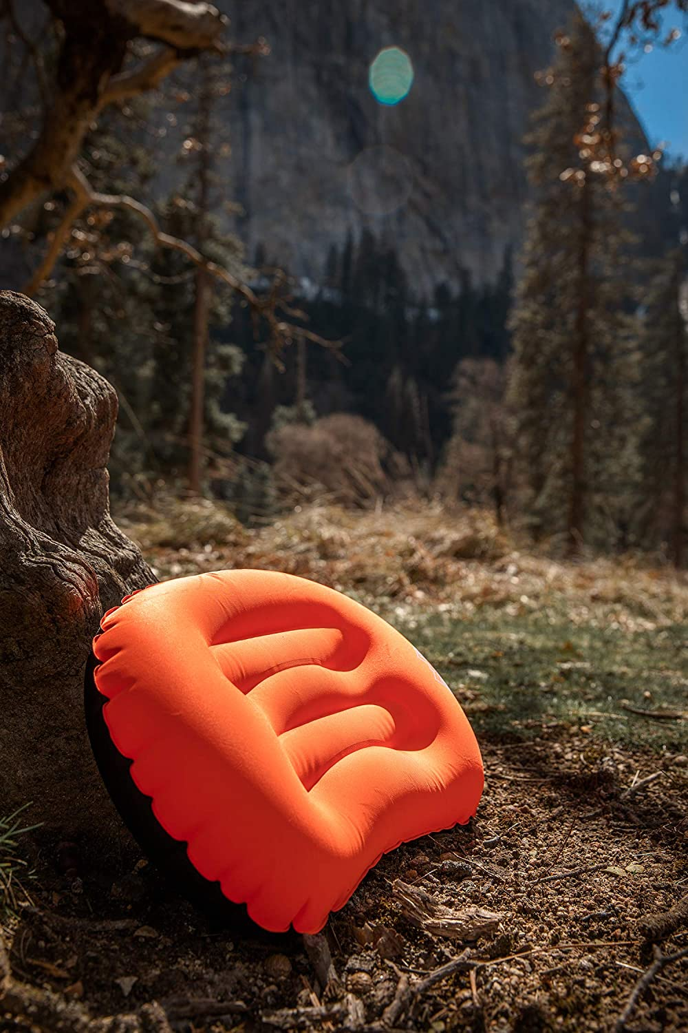 Top Camping Pillows