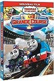 Thomas et ses amis - La grande course, le film