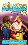 Rendezvous in Rome: Passport to Romance #2 (Nancy Drew Files Book 73)