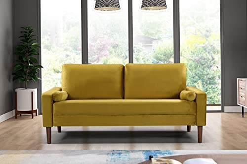 US Pride Furniture Review
