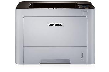 Driver for Samsung SL-M3820DW Add Printer