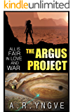 THE ARGUS PROJECT