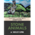 Stone Animals (Electric Literature's Recommended Reading)