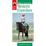 Beginning Western Exercises (Arena Pocket Guides)