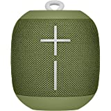 Ultimate Ears WONDERBOOM Portable Waterproof Bluetooth Speaker - Avocado