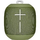 Ultimate Ears Wonderboom Freestyle Portable Bluetooth Speaker (Avocado)