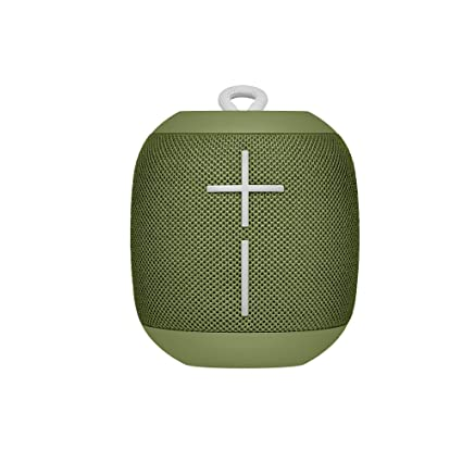 30730874221 Amazon.com  WONDERBOOM Waterproof Bluetooth Speaker - Avocado  Sole  Providers