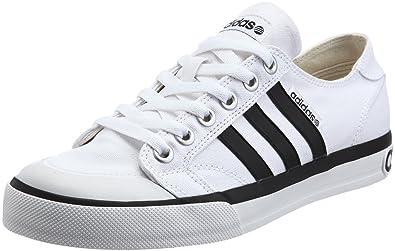 Chaussures Adidas Clementes sWxXWtYfRu