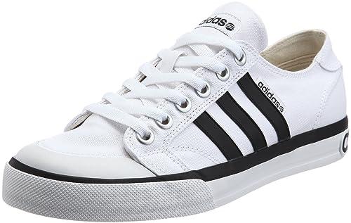 ADIDAS Adidas clemente stripe lo zapatillas moda hombre: ADIDAS: Amazon.es: Zapatos y complementos