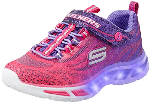d95db13eca0 Skechers Litebeams