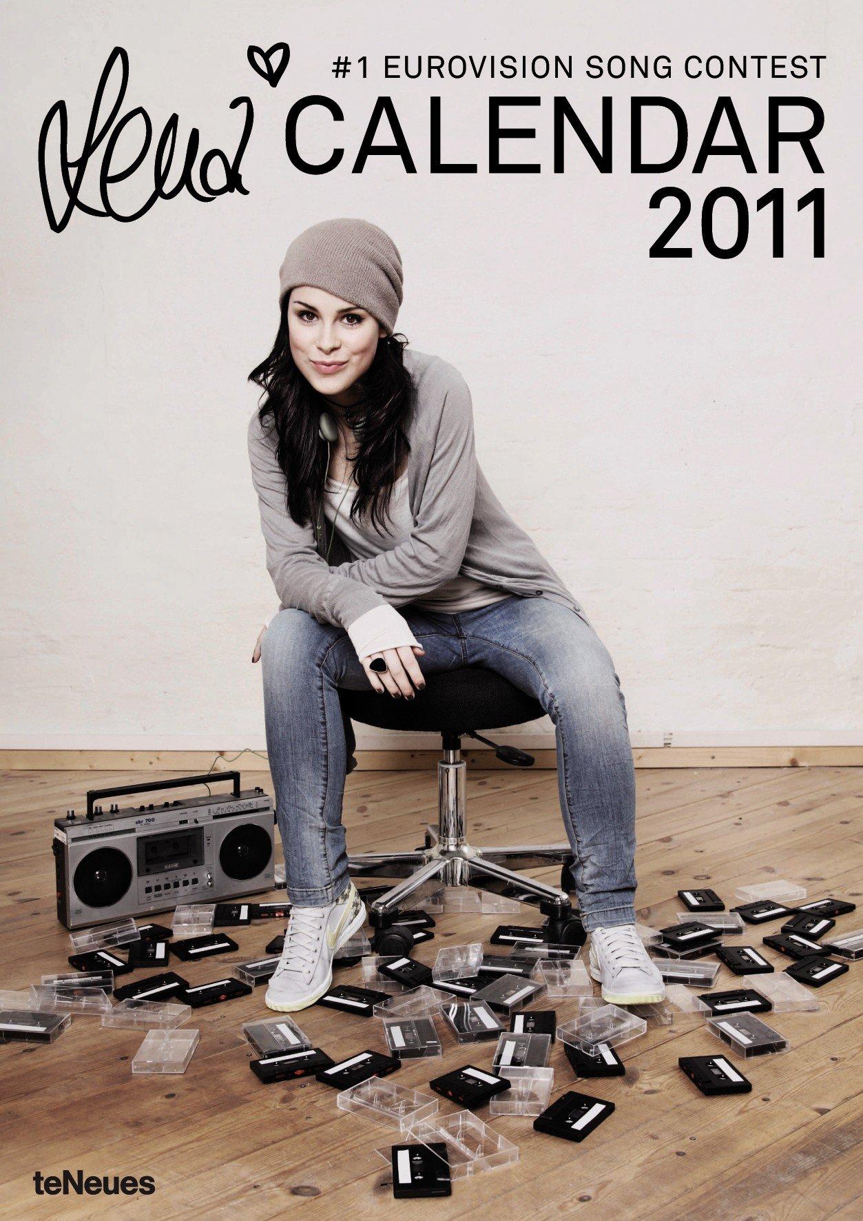 Lena 2011
