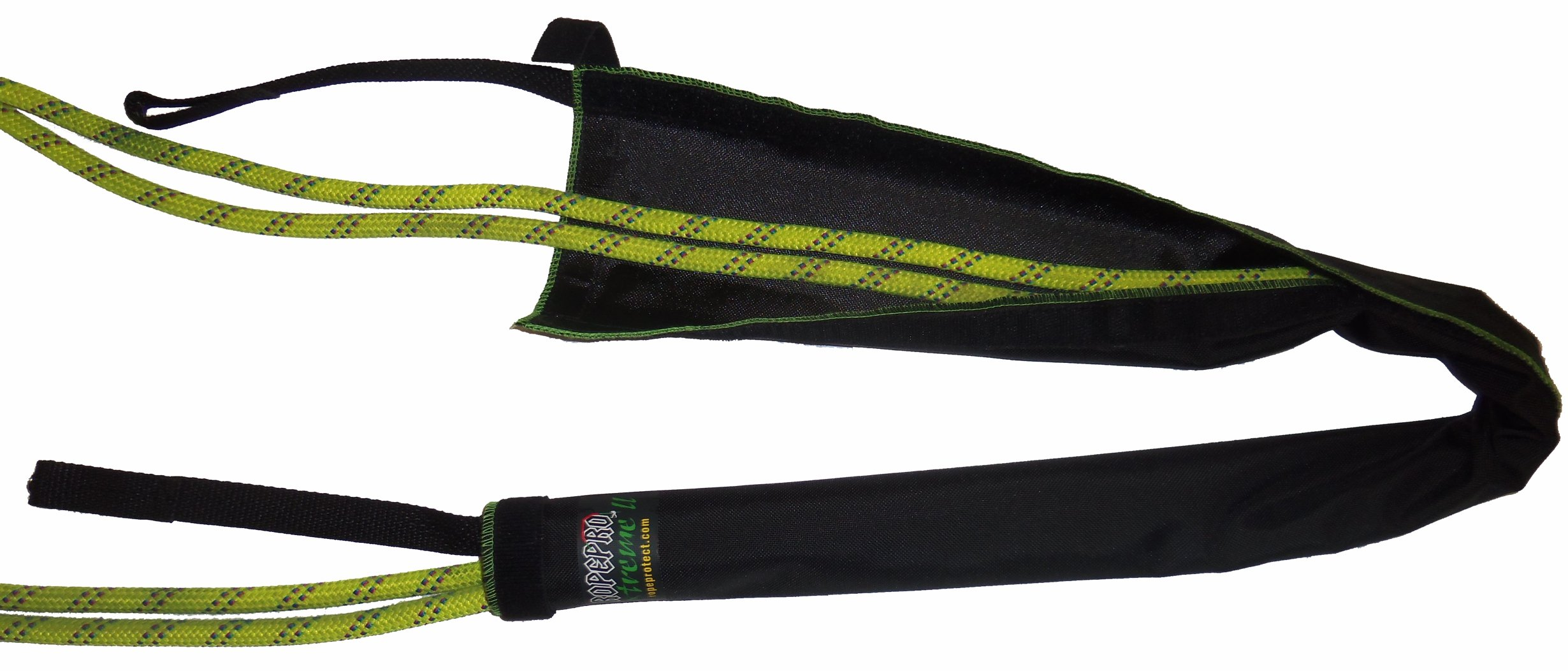 Rope Protector RopePro Extreme ll by RopePro