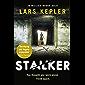 Stalker (Joona Linna, Book 5)